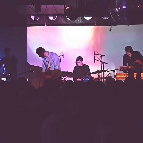 Tycho---L-Live-Berlin-Session-Stereofox